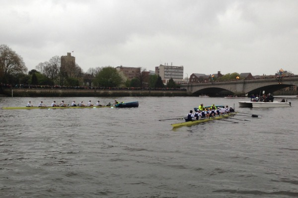 boat-race-start-putney