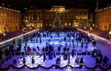 somerset-house_1531292i