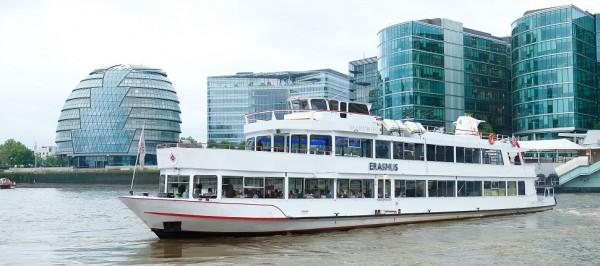 passenger_boat_erasmus