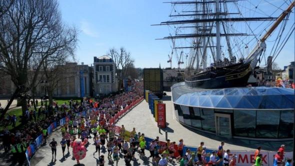 thames-marathon_cuttysark
