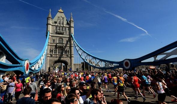 thames-marathon_towerbridge