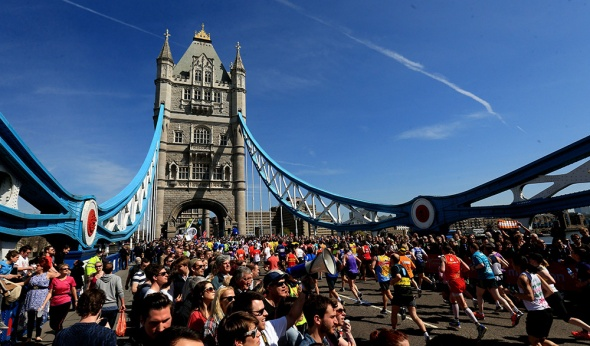 thames-marathon_towerbridge