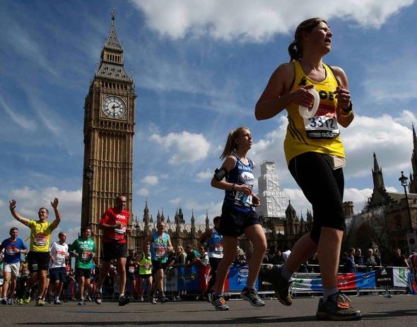 thames-marathon_westminster