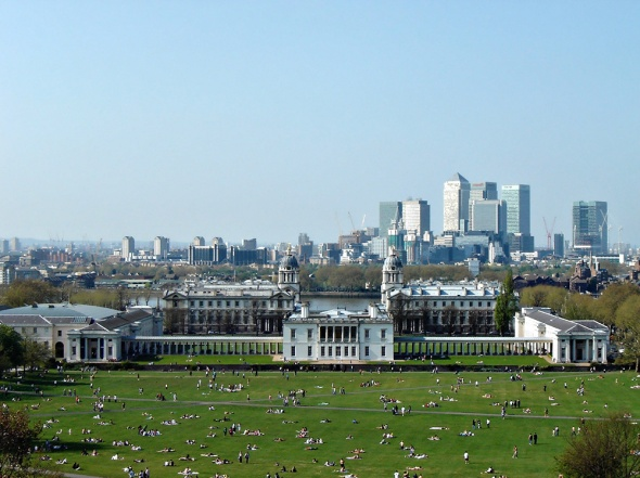 summer-thames-greenwich-1000